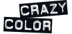 crazy color1