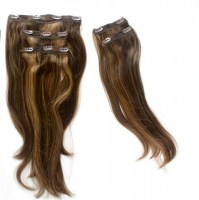 hair_extensions-(small).jpg