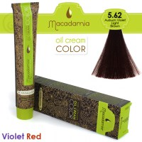 Aubum violet light brown 5 62.jpg