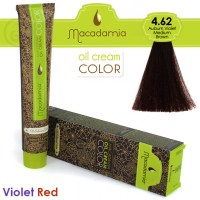 Aubum violet medium brown 4 62.jpg