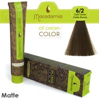 Dark green matte blonde 6 2.jpg