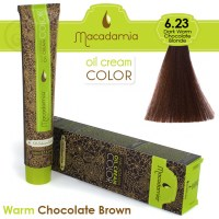 Dark warm chocolate blonde 6 23.jpg