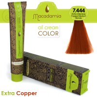 Extra intensive copper medium blonde 7 444.jpg