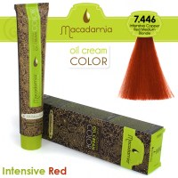 Intensive copper red medium blonde 7 446.jpg