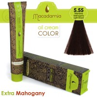 Intensive mahagony light brown 5 55.jpg