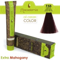 Intensive mahagony medium blonde 7 55.jpg
