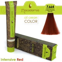 Intensvie red copper medium blonde 7 664.jpg