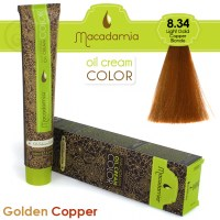 Light gold copper blonde 8 34.jpg