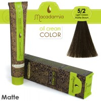 Light green matte brown 5 2.jpg