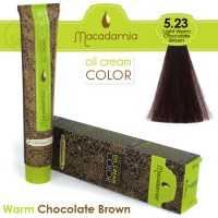 Light warm chocolate brown 5 23.jpg