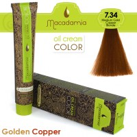 Medium gold copper blonde 7 34.jpg