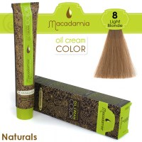 Naturals Light brown 8.jpg