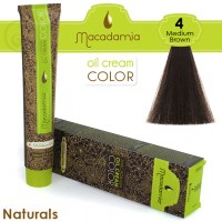 Naturals Medium brown 4.jpg