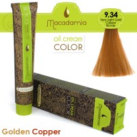 Very light gold copper blonde 9 34.jpg
