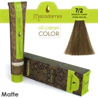 medium green matte blonde 7 2.jpg