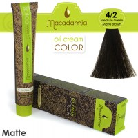 medium green matte brown 4 2.jpg