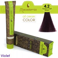 medium violet brown 4 2.jpg