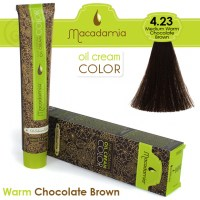 medium warm choclate brown 4 23.jpg