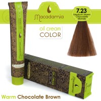 medium warm chocolate blonde 7 23.jpg