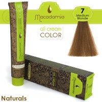 naturals medium blonde 7.jpg